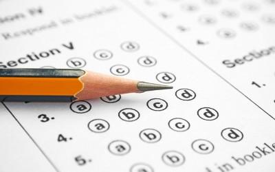Exam Schedules