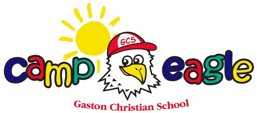 Camp Eagle schedule